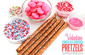 Where To Buy Chocolate Covered Pretzel Rods Melting Chocolate To Make Cake Pops Chocolate Pretzels Chocolate