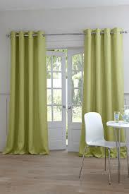 like architecture interior design follow us design interior home