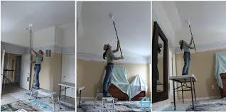 kilz color change ceiling paint talkbacktorick