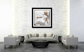 Marilyn Monroe Living Room by Marilyn Monroe U2014 Ransom Art Gallery Browse Mark Ransom Art Gallery