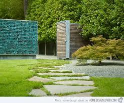 the inspiring dallas house in the garden in texas usa home