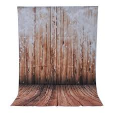 Vinyl Photography Backdrops Online Get Cheap Wooden Photography Background Vinyl Backdrops