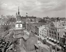 45 best old photographs of philly images on pinterest