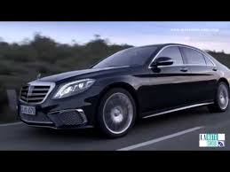 mercedes s class 2015 review 2015 mercedes s class review ratings specs prices and