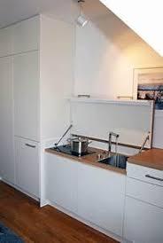 configurateur cuisine en ligne cuisine 3d en ligne mobilier table cuisine en ligne 3d cuisine