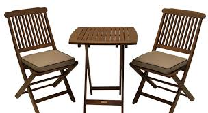 Wal Mart Patio Furniture by Table Walmart Patio Tables Magnificent Walmart Patio Table