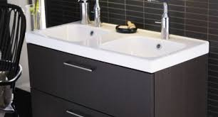 sink bathroom vanities ikea cute bathroom vanities ikea reviews