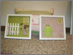 Babies R Us Mini Crib by Blankets U0026 Swaddlings Crib And Changing Table Bundle Together With