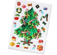 Free Christmas Decorations Cheap Free Christmas Stickers Find Free Christmas Stickers Deals