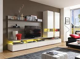 Living Room Built In Living Wall Units Extraordinary Built In Wall Units For Living Rooms