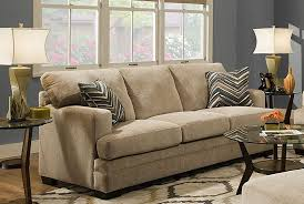 Lazy Boy Sleeper Sofa Beautiful Most Comfortable Sectional Sleeper Sofa 91 On Lazy Boy