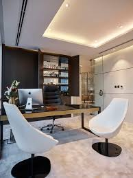 Business Office Interior Design Ideas The 25 Best Ceo Office Ideas On Pinterest Executive Office