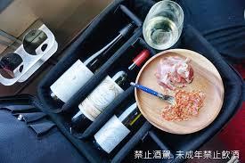 cuisine partag馥 漢時葡萄酒會館 home