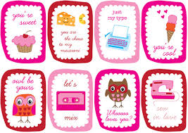 valentines kids top downloadable valentines print and give valentines for kids