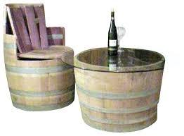 silver barrel side table terrific barrel side table photos monikakrl info