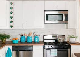 kitchen cabinets las vegas engrossing tags how much to reface cabinets laundry room sink