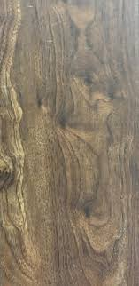 handscraped wood click lock vinyl plank waterproof flooring