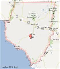 florida towns map dixie county florida map