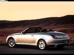 lexus coupe 2010 car lexus sport coupe concept 2000 05
