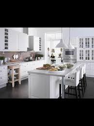 small ikea kitchen ideas 226 best cuisine images on ikea kitchen kitchen ideas