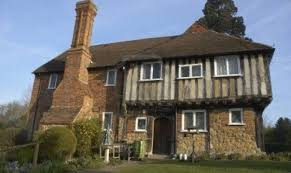 Tudor House Style Stunning 11 Images Old Tudor House Building Plans Online 85227