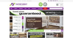 factory direct flooring aberdeen thefloors co
