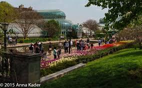 Prospect Park Botanical Garden Botanical Garden Park Inspirational Botanical Garden