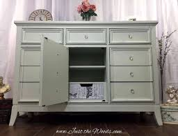 shabby chic writing desk shabby chic dressers and white painted furniture
