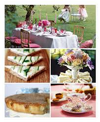 backyard weddings ideas the wedding specialiststhe wedding