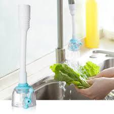 online buy wholesale pvc kitchen faucet adapter from china pvc
