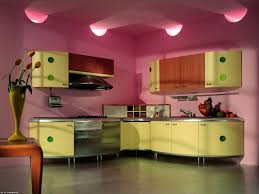 Yellow Kitchen Paint by Kitchen Yellow Kitchen Color Ideas Flatware Range Hoods The Most