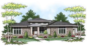 prairie style ranch homes 28 images top 15 house designs and