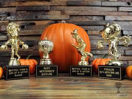 Armchair Quarterback Trophy Trophy Archives Tempetrophy