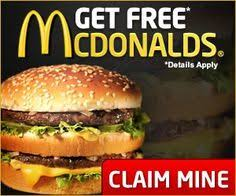 mcdonalds e gift card request your mcdonalds gift card gift cards