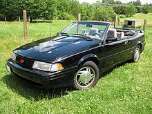 1998 Chevy Cavalier Interior Chevrolet Cavalier Wikipedia