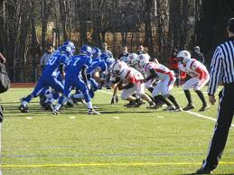 thanksgiving football preview hingham vs scituate hingham ma patch