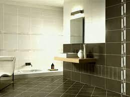tiling ideas for small bathrooms interior small bathroom black and white tile design ideas licious