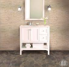 crema ivy bamboo stone marble backsplash tile