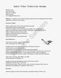 Video Resume Ideas 100 Latest Engineering Resume Sample Engineer Hvac Temp Peppapp