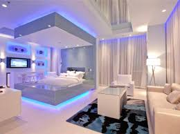 house design philippines inside inside of houses design house in philippines and cost govtjobs me