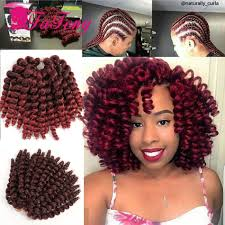hair wand hair styles seven facts you never knew about wand curl hairstyles wand curl