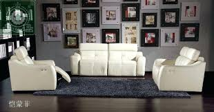 Living Room Recliner Chairs Living Room Recliner Chairs Living Room Recliner Chairs