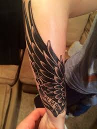 tattoos arms shoulders i like the detail in these wings u2026 pinteres u2026