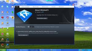 screaminggreen exe download an files file internet windowfx 12