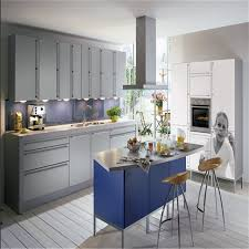 stainless steel outdoor kitchen cabinets stainless steel outdoor kitchen cabinets stainless steel outdoor