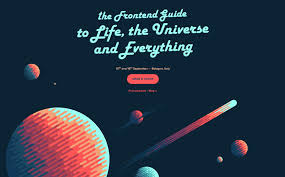design inspiration the best designs web design inspiration the frontend guide to