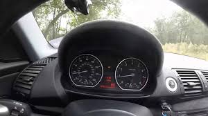 bmw 135i coupe 0 60 2009 135i 0 60 jb4