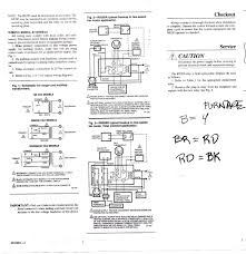 120vac wiring diagram dpdt wiring diagram u2022 wiring diagram