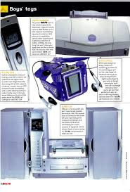 gadgets definition gadgets ivan smith