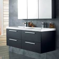 2 Basin Vanity Units Double Basin Vanity Units Twin Sink Units Tap Warehouse Tap